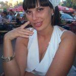 Vrai cougar, Gaëlle 43 ans, cherche amant sur Choisy Le Roi - 94600